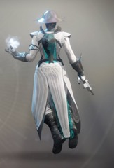 destiny-2-channeling-armor-3