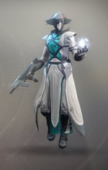 destiny-2-channeling-armor