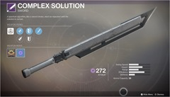 destiny-2-complex-solution