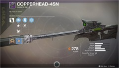 destiny-2-copperhead-4sn