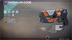 destiny-2-daedalus-code