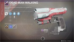 destiny-2-dead-man-walking