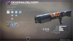 destiny-2-deadpan-delivery