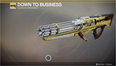 destiny-2-down-to-business