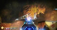 destiny-2-edz-lost-sector-firebase-hades-5