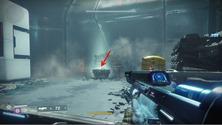 destiny-2-edz-lost-sector-firebase-hades-7