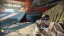 destiny-2-edz-lost-sector-firebase-hades-8