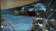 destiny-2-edz-lost-sector-firebase-hades-9