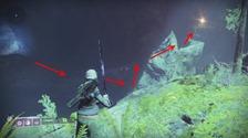 destiny-2-edz-lost-sector-outskirts-10