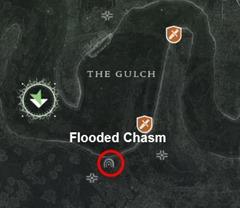 destiny-2-edz-lost-sector-the-gulch-map
