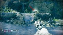 destiny-2-edz-lost-sector-the-sludge-8