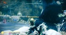 destiny-2-edz-lost-sector-the-sludge-9