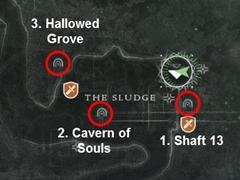 destiny-2-edz-lost-sector-the-sludge-map