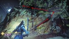 destiny-2-edz-region-chests-firebase-hades-1