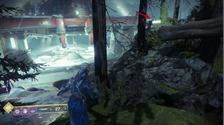 destiny-2-edz-region-chests-firebase-hades-2