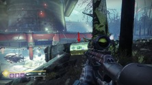 destiny-2-edz-region-chests-firebase-hades-3