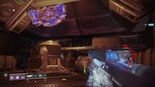 destiny-2-edz-region-chests-firebase-hades-5