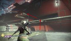 destiny-2-edz-region-chests-firebase-hades-7