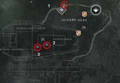 destiny-2-edz-region-chests-sunken-isles