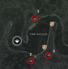 destiny-2-edz-region-chests-the-gulch-map