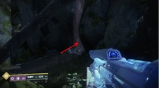 destiny-2-edz-region-chests-the-sludge-2