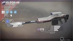 destiny-2-elegy-49