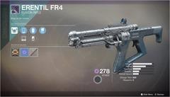 destiny-2-erentil-fr4