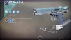 destiny-2-etana-si4