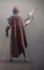 destiny-2-exodus-down-hunter-armor-3
