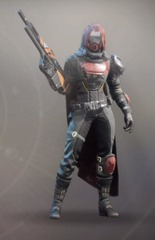 destiny-2-exodus-down-hunter-armor