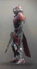 destiny-2-exodus-down-titan-armor-2