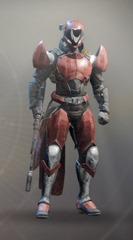 destiny-2-exodus-down-titan-armor