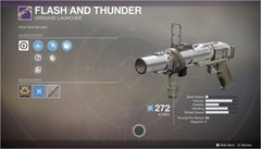 destiny-2-flash-and-thunder