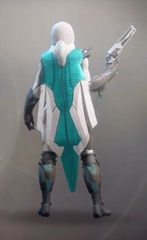 destiny-2-flowing-armor-3