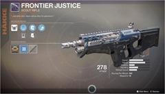 destiny-2-frontier-justice