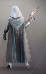 destiny-2-frumious-armor-3