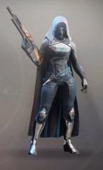 destiny-2-frumious-armor