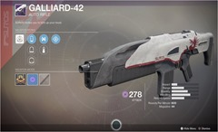 destiny-2-galliard-42
