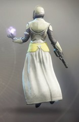 destiny-2-gensym-knight-armor-3