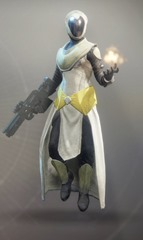 destiny-2-gensym-knight-armor