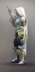 destiny-2-gensym-knight-hunter-armor-2