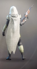 destiny-2-gensym-knight-hunter-armor-3