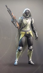 destiny-2-gensym-knight-hunter-armor