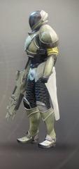destiny-2-gensym-knight-titan-armor-2
