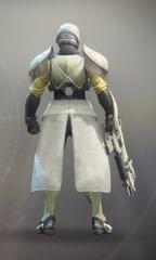 destiny-2-gensym-knight-titan-armor-3