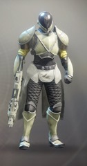 destiny-2-gensym-knight-titan-armor