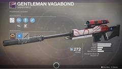 destiny-2-gentleman-vagabond