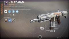 destiny-2-halfdan-d