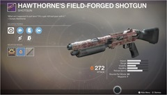 destiny-2-hawthorne's-field-forged-shotgun