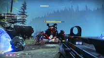 destiny-2-heroic-public-events-guide-arsenal-walker-2